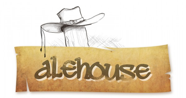 Toit_Places_Alehouse