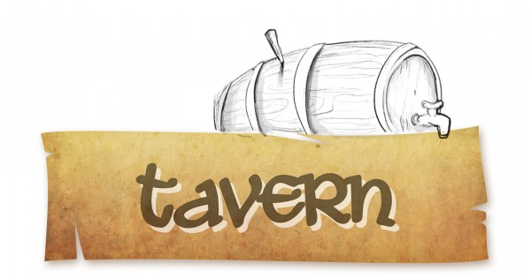 Toit_Places_Tavern