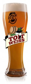 Toit-Beers-Weiss
