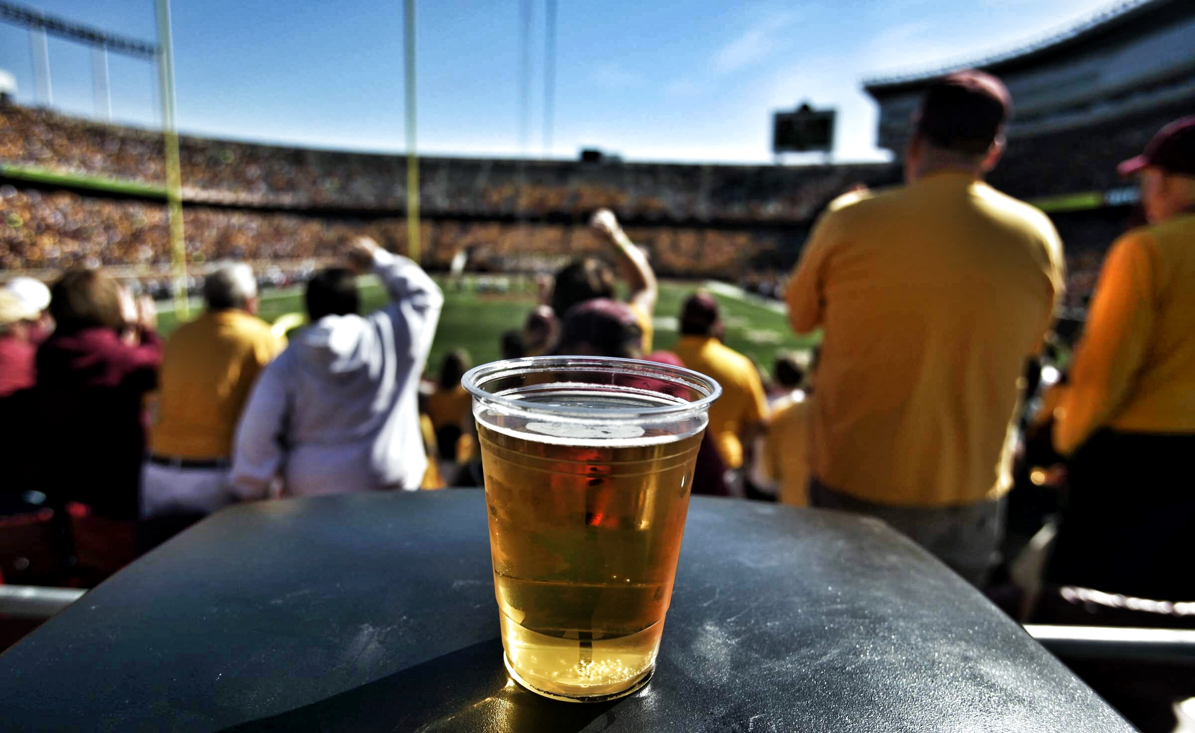 Beer_Football_Toit